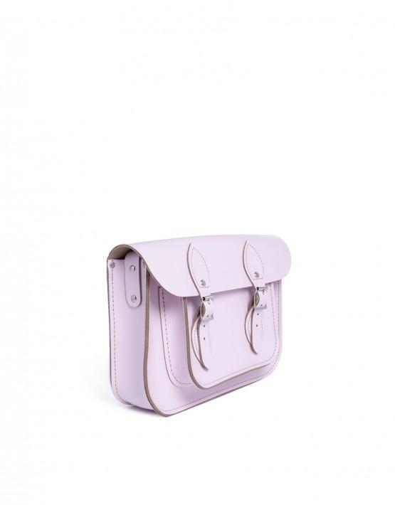 11 Parma Violet Side